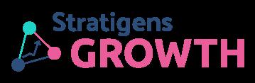 stratigens-growth